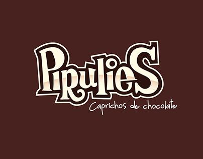 Pirulies