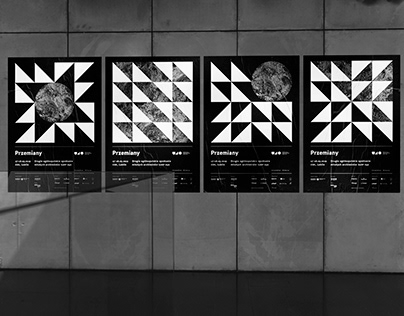 2nd SARP U40: architects under 40 | identity design