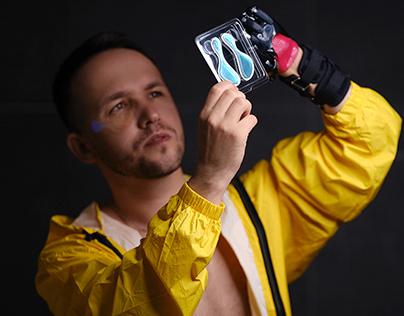 Future beauty technologies