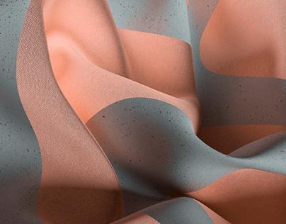 Mixing Textures