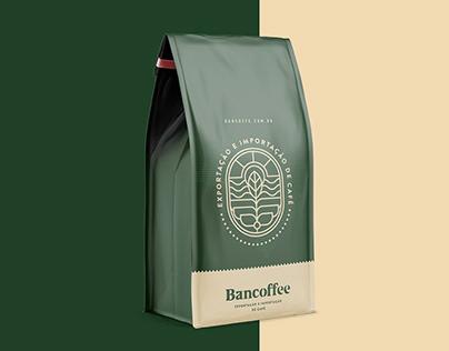Bancoffee