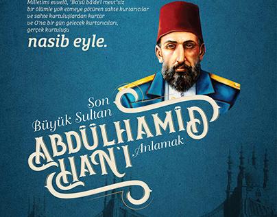 KayıBoyu Dergisi / Aylık Çalışması.