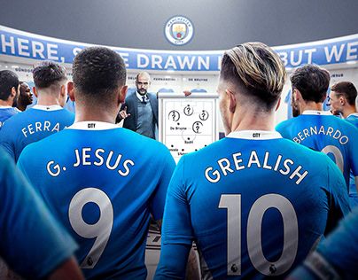 Transfer Window - Football graphics