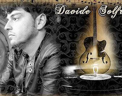 Davide Solfrini music-banners