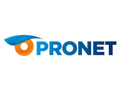 Pronet - Robbed Letter Direct Mailing