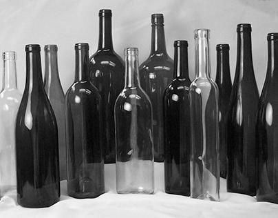 Coloring_Bottles