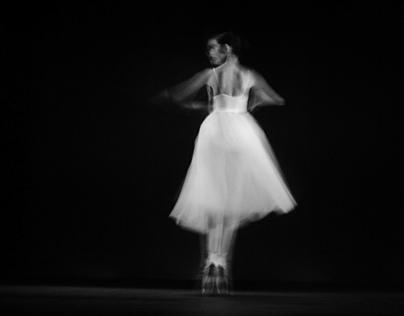 Fotografía Blanco&Negro