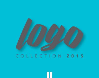 LOGO COLLECTION // 2015