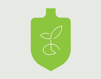 The Sustainable Gardening Initiative