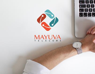 Mayuva Telecoms