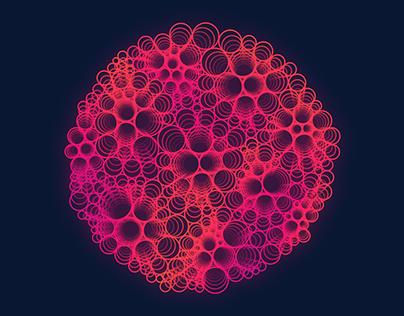 Deep Circles