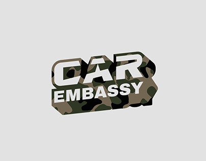 Petrolheads merch logo