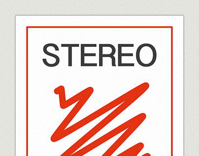 Stereo 1975