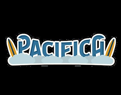 227. Pacifica, CA