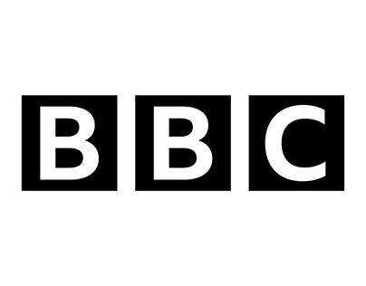 The 'Reith' Experiment of BBC