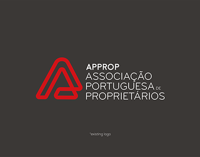 APPROP - Product Design