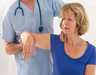 Best Treatment For Arthritis Pain