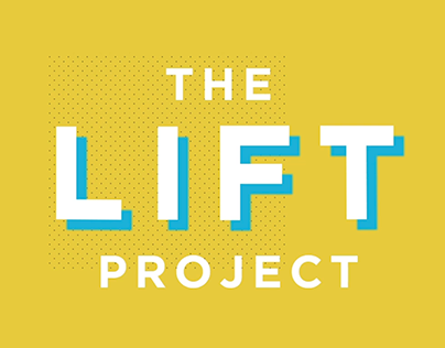 The LIFT Project Promo