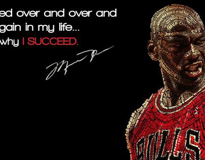 Top Michael Jordan Jerseys