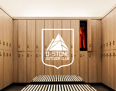 D-STONE OUTDOOR CLUB