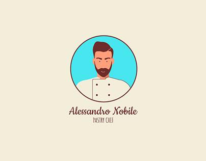 Alessandro Nobile | Advertising