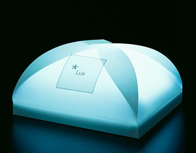 Alain Sirois Origami