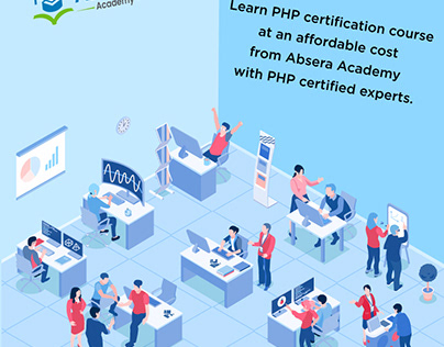 Best PHP Course Training in Madurai