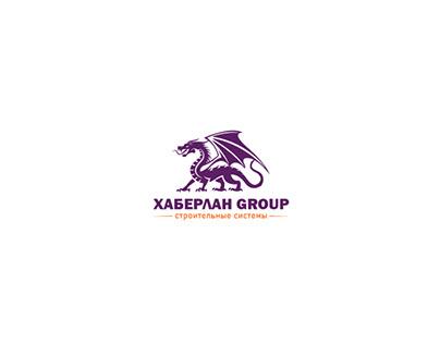 Huberlan group