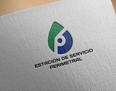 Estación de Servicios Perimetral