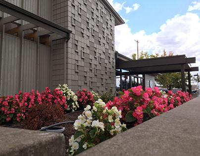 Funeral Homes in Corvallis | 5419265541 | aasum-dufour.