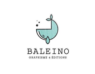 Baleino