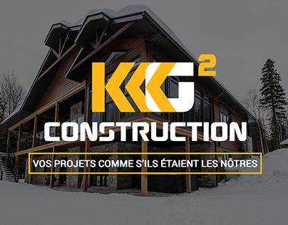 Construction KG2