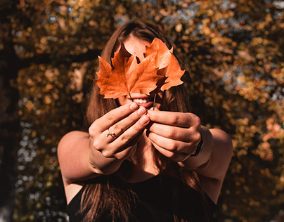 Autumn '19
