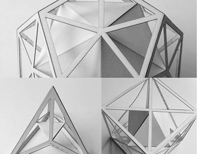 La Magia de la Geometría_2017.2_Portafolio