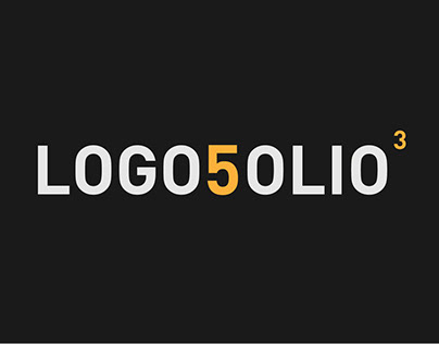 LOGOFOLIO 3 (5)