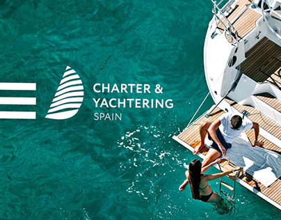 Charter&Yachtering - yacht charter company in Spain