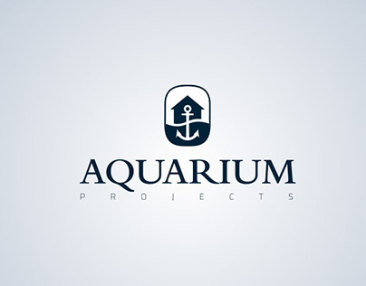 Aquarium projects