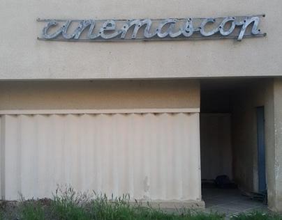 cinemascop film festival