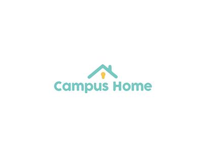 Campus Home - Explainer video