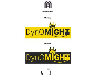 DynOMight