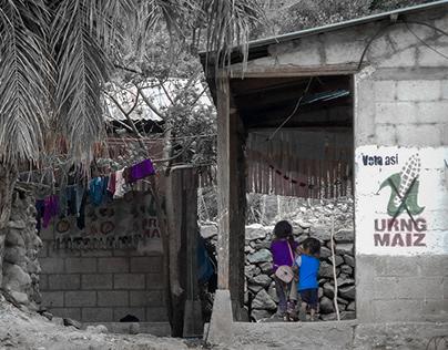 Una Experiencia Guatemalteca: Part 15
