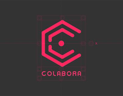 Colabora App