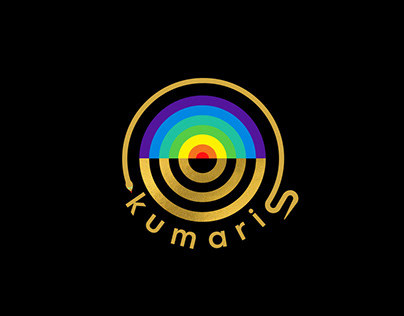 Kumaris: El arte de sanar