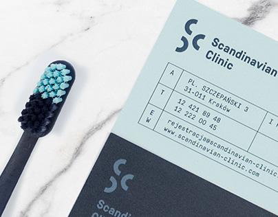 Scandinavian Clinic
