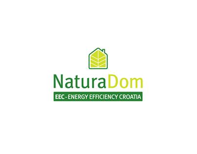 Natura dom - EEC