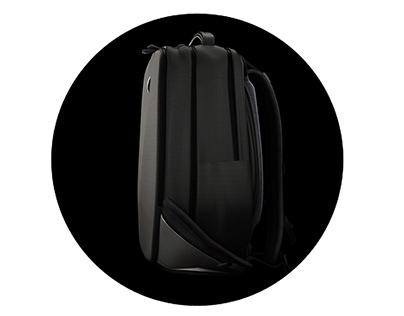 Vindicator Backpack