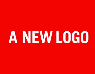 Motion Graphics – USG Logo Reveal