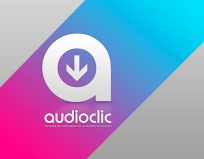 Audioclic