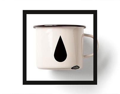 Schvarz Kaffee GmbH