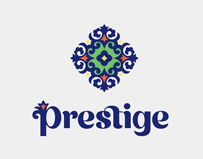 Prestige Branding